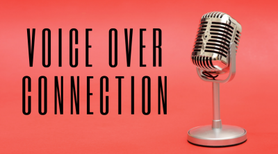 VOICE-OVER CONNECTION - Meet FIVE Top NY VOICE-OVER Agents