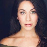 Natalie Vero