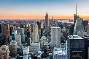 NYC Acting School: Acting Classes, Workshops, Seminars, New York