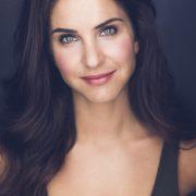 Lauren LeBeouf
