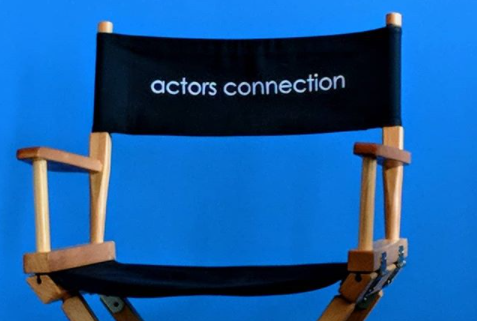 Acting Career | 5 Important Questions Every Actor Should Ask Themselves Right Now