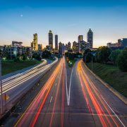 Should You Move to Los Angeles? Or New York? Or Atlanta?