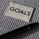 5 Goals that ALL Actors Should Add to Their List this January