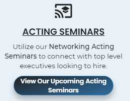 click for seminars
